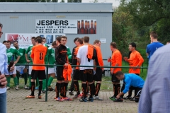 5 Relegem - Kapelle 1-2