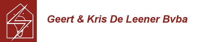 Logo_De_Leener