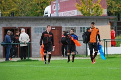 Relegem-Humbeek 1-2